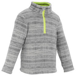Hike 100 Children's Hiking Fleece