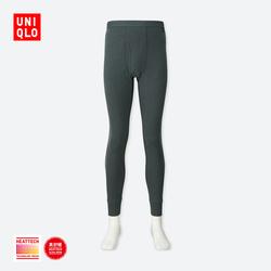 Men HEATTECH ULTRA WARM pants 400,231