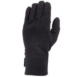 Forclaz 20 Adult Hiking Gloves