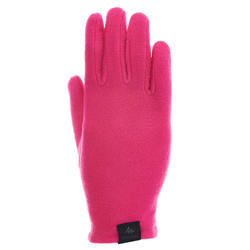 Forclaz 20 Children's Hiking Gloves