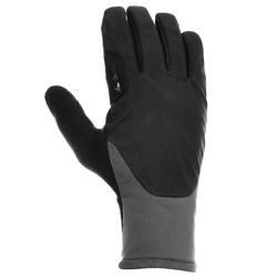 Forclaz 300 Hybrid Adult Hiking Gloves