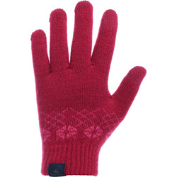 GLOVES ARPENAZ 50 KID