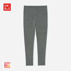 Kids / Boys / Girls HEATTECH pants 400,113