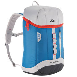 Outdoor sports refrigeration 20L cold storage bag QUECHUA forclaz ice BP
