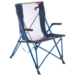 Comfort Camping Chair / Hiker Camp