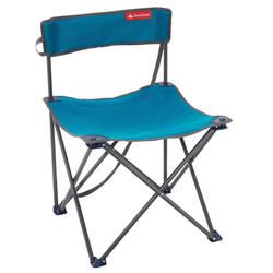 Camping/Hiking Chair