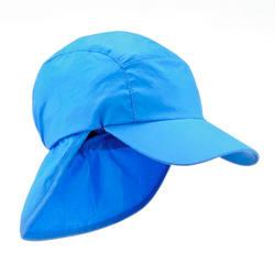 Outdoor Sports UV Protection Teen Hat QUECHUA ARP500 CASQ ANTIUVBB