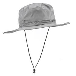Hiking hat 900 waterproof