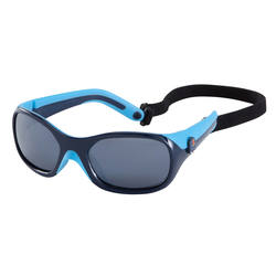 Kid 500 Children Hiking Sunglasses Ages 3-6 Category 4