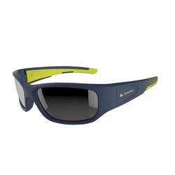 Teen 800 Kids Ski Walking Sunglasses 7+ years old QUECHUA 4