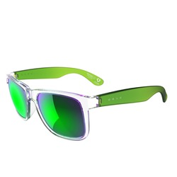 TRAFFORD adult sport sunglasses – category 3