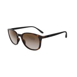Walking 600 Round Fitness Walking Sunglasses Cat 2 Gradient Lenses