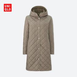 Women imitation cashmere fleece coat 400722
