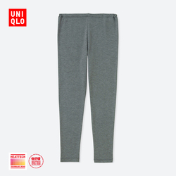 Kids / Boys / Girls HEATTECH EXTRA WARM pants 400,115