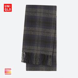 Men's / Women HEATTECH scarves 402,078