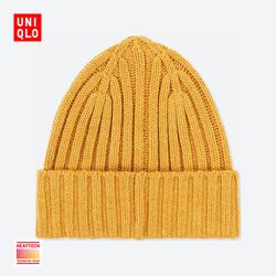 Men's / women's knitted hat HEATTECH 400 042