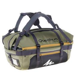 Voyage Extend 40 to 60 Litre Trekking Bag