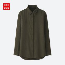 Women's Blouses (long sleeves) 402666