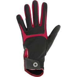 Performer Adult Horse Riding Gloves