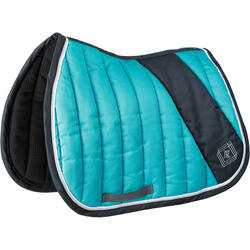 Jump Horse Riding Saddle Cloth For Horse