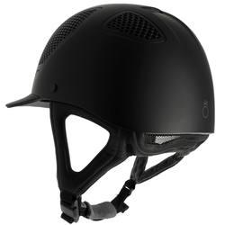C900 Horse Riding Helmet