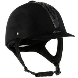 C700 Horse Riding Helmet