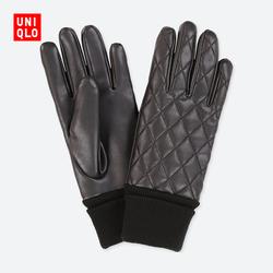 Women gloves 400 760