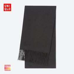 Men's / Women HEATTECH scarves 402,127
