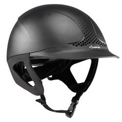 Safety Horse Riding Helmet