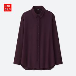 Women's Blouses (long sleeves) 400 520