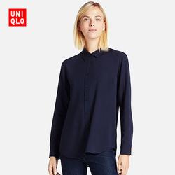 Women's Blouses (long sleeves) 173 273