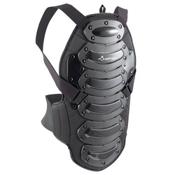 Safety Adult and Kids' Horse Riding Back Protector