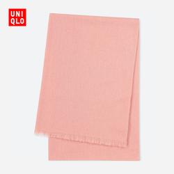Men's / women's cashmere scarves 403,752