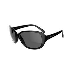 Women's polarized sunglasses Palombaggia CAT3 ORAO black