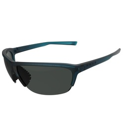 Running 300 Blue Adult running Sunglasses Category 3
