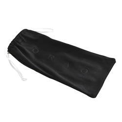 Case 100 Soft Microfibre Case For Sunglasses