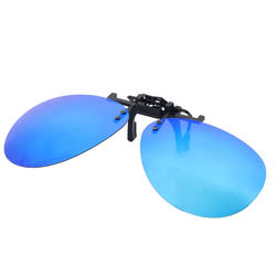 Polarized Sunglasses Clip ORAO Vision 300 Pilot CAT3