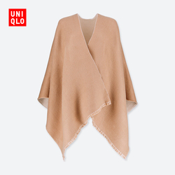 Women's scarves (dual-use) 400 350