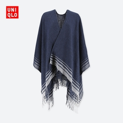 Women's scarves (dual-use) 400 758