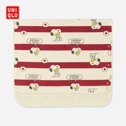 Women (UT) Peanuts fleece blankets 402,699