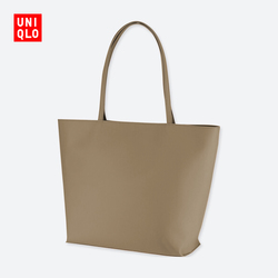 Ms. Women bag 400 851