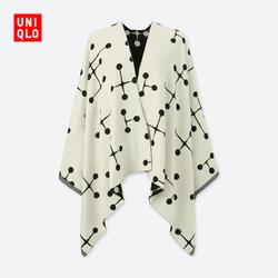 Women (UT) SPRZ EAMES scarves (dual-use) 404 898