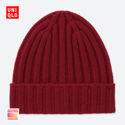 Kids / Boys / Girls HEATTECH knit hat 400,106