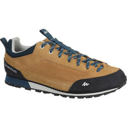 Arpenaz 500 Men's Hiking Shoes