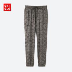 Women living Fancy pants 407,053