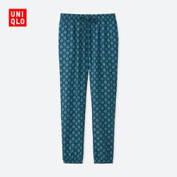 Women living Fancy pants 407,055