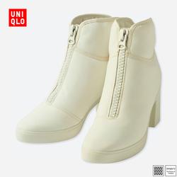 Women Women U boots 402,584