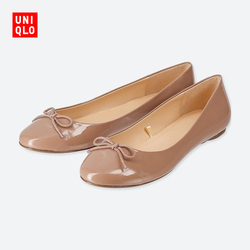 Women's clothes Flats 403 681