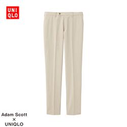 Men's quick-drying stretch pants 182,671