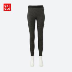 Women's wool blend pants 402,894
